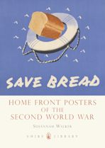 Home Front Posters cover
