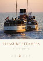 Pleasure Steamers cover