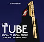 The Tube cover