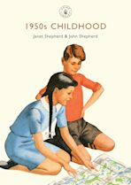 1950s Childhood cover