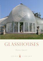 Glasshouses cover
