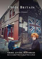 1960s Britain cover