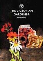 The Victorian Gardener cover