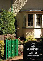 Garden Cities cover