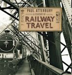 A Century of Railway Travel cover