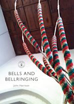 Bells and Bellringing cover