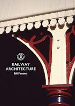 Railway Architecture cover