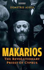 Makarios cover