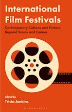 International Film Festivals cover