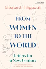 From Women to the World cover
