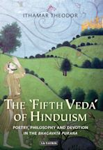 The 'Fifth Veda' of Hinduism cover