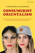Consumerist Orientalism cover