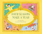 Four Seasons Make a Year cover