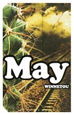 Winnetou cover