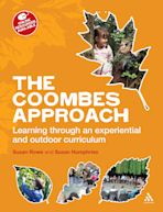 The Coombes Approach cover