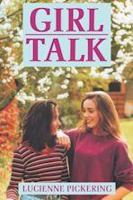 Girl Talk cover