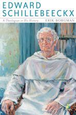 Edward Schillebeeckx cover