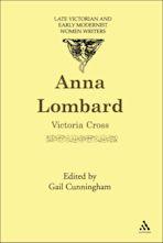 Anna Lombard cover