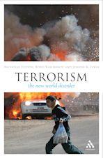 EPZ Terrorism cover