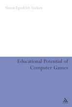 Educational Potential of Computer Games cover