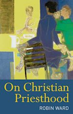 On Christian Priesthood cover
