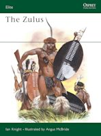 The Zulus cover