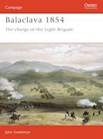 Balaclava 1854 cover