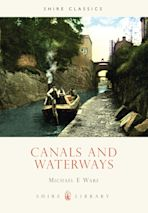 Canals and Waterways cover