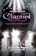 Investigating Charmed cover