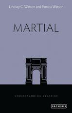 Martial cover