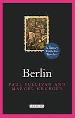 Berlin cover