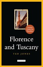 Florence and Tuscany cover