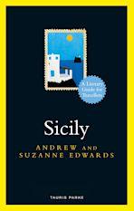 Sicily cover