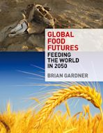 Global Food Futures cover