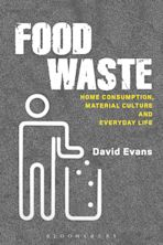 Food Waste cover