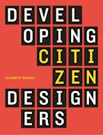 Developing Citizen Designers cover