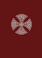 Lectionary British Isles (3 Volume Set) cover