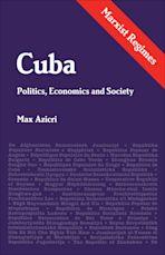 Cuba (S.O.) cover
