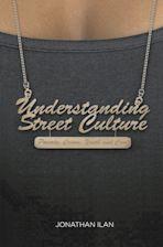 Understanding Street Culture cover