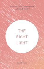 The Right Light cover