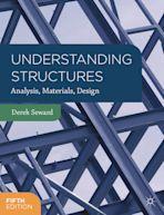 Understanding Structures cover