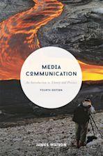 Media Communication cover
