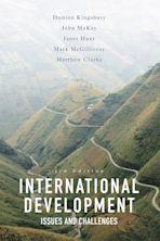 International Development cover
