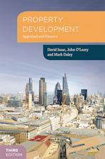 Property Development cover