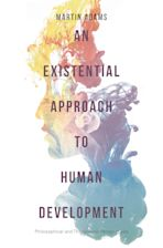 An Existential Approach to Human Development cover