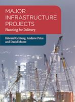 Major Infrastructure Projects cover