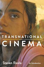Transnational Cinema cover