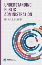 Understanding Public Administration cover