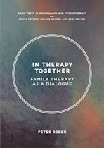 In Therapy Together cover