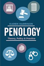Penology cover